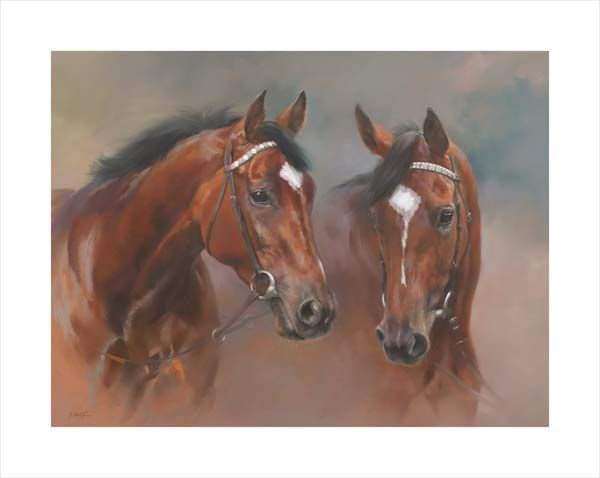 Frankel and Enable
